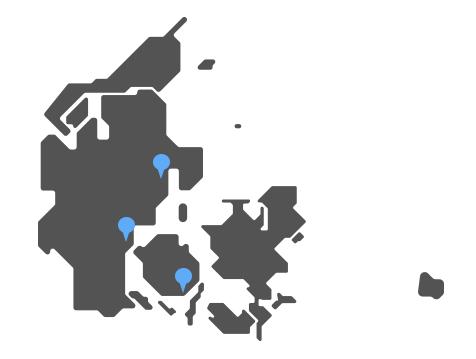 Kim område
