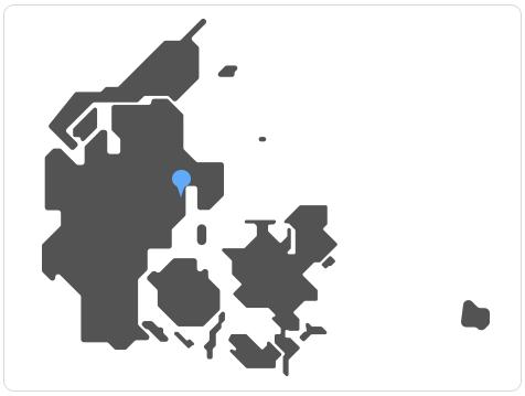 Skadedyrsservice jylland